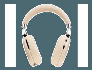 Audífonos y parlantes