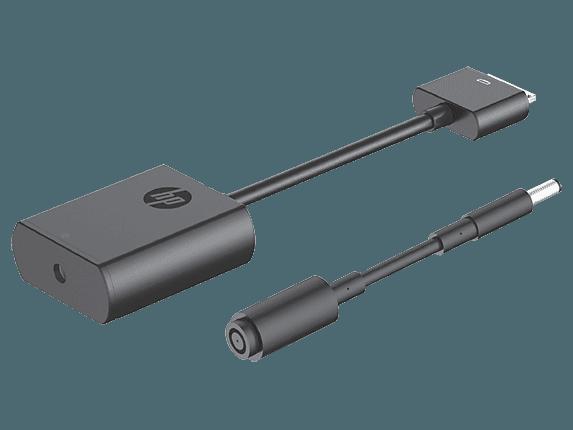 Cables componentes