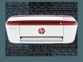 Impresoras HP para Oficina en Casa y Hogar