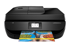 Impresoras HP OfficeJet