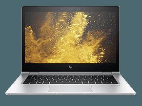 Notebooks HP Empresariales