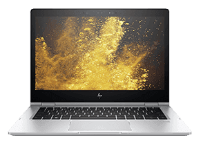 Notebooks HP Premium